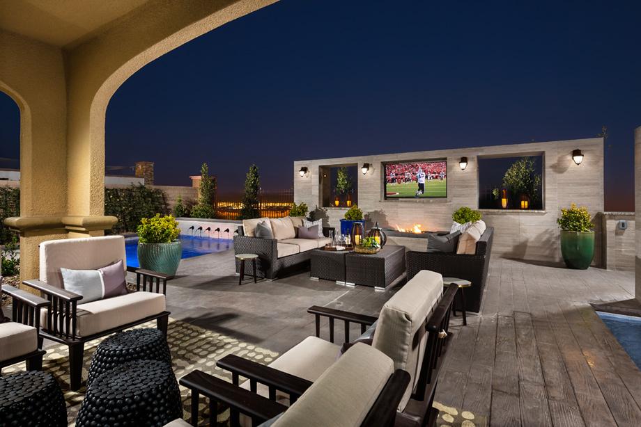 new luxury homes for sale in las vegas nv montecito