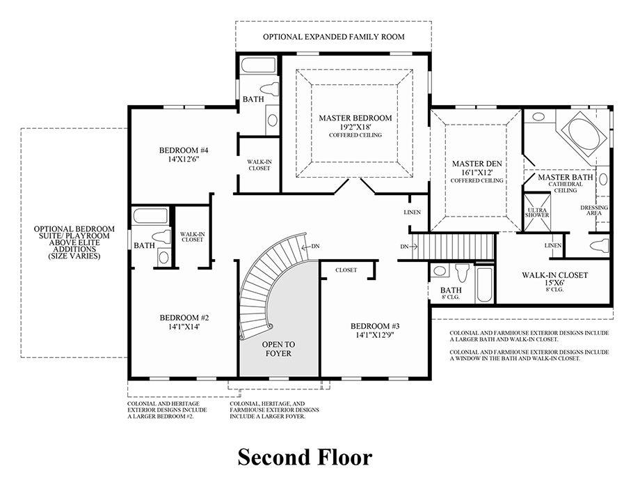 2000 Sq Ft House Plans moreover Modern House Designs And Floor Plans In The Philippines Japanese Contemporary House Plans And Home Designs Contemporary Home Design Blueprints further 1200 Square Feet 2 Bedrooms 1 Bathroom Northwest House Plans 0 Garage 36338 together with Angled House Plans further Small house plans 3 bedrooms. on ranch rambler house plans with loft