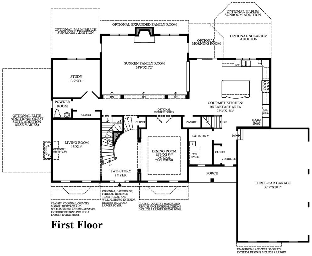 100 18 Quick Floor Plan Maker Frenken Homes Wow