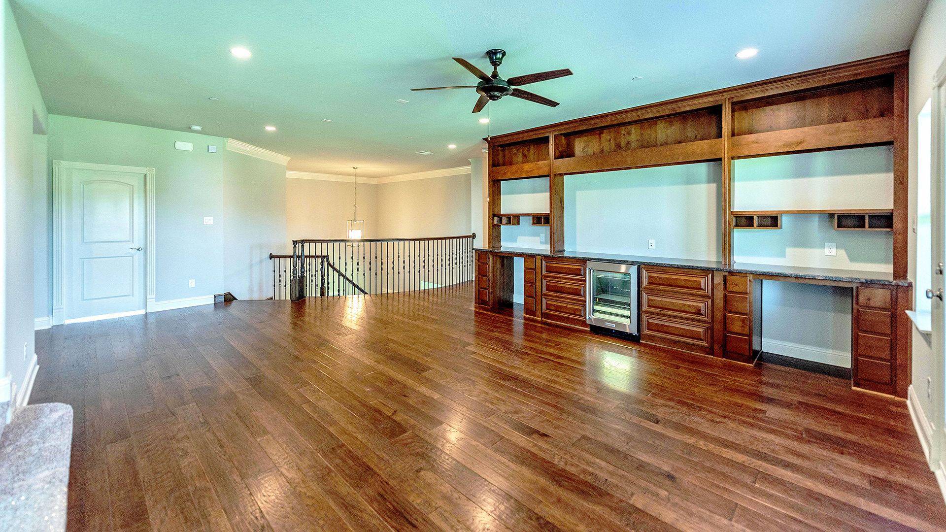 Fairview Tx New Homes For Sale Parkside At Fairview