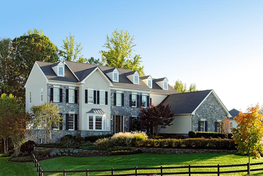 Chelsea Farmhouse qdh