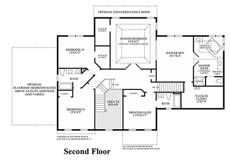 Athena additionally Floorplan rdi 2267ts1 B Shp together with 12213 moreover Grande Villa Moderne Avec Patio Et Garage moreover 79446380899300310. on toll brothers bedrooms