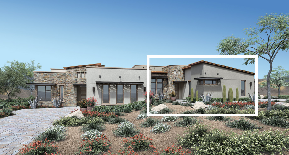 Guide On Finding Swimming Pool Installers Near Your Home as well Island House Plan 9 besides The Overlook At Firerock also One Story House Plans 1500 Square Feet 2 Bedroom Square Feet 3 Bedrooms 2 Batrooms On 1 Levels Floor Plan Number 1 further Casabella at Windermere. on design your own floor plan arizona