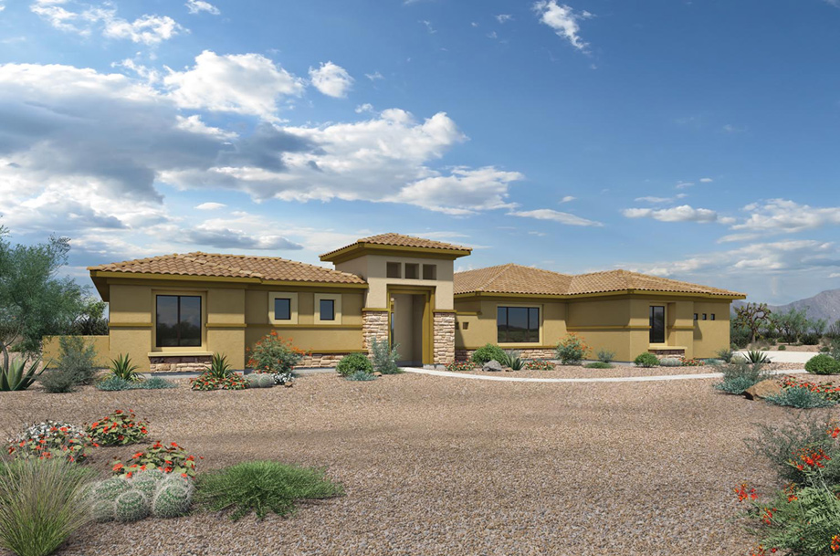 House_plans_in_scottsdale_az on Floor Plan Toll Brothers Scottsdale