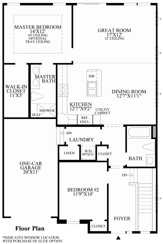 clearbrooke_1b_1800 Prospect House Floor Plans on floor plan sandy hook, floor plan washington, floor plan mount vernon, floor plan litchfield, floor plan cartwright, floor plan hillsboro, floor plan brookfield, floor plan dexter, floor plan versailles, floor plan freedom,