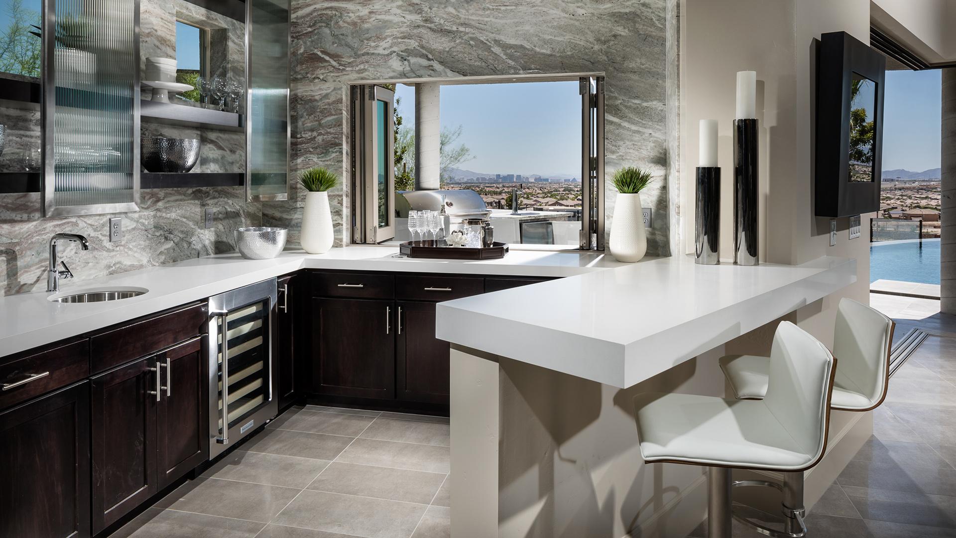 Las Vegas Nv New Homes For Sale Ironwood