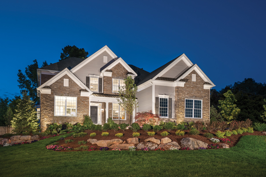 Palmerton Homes For Sale