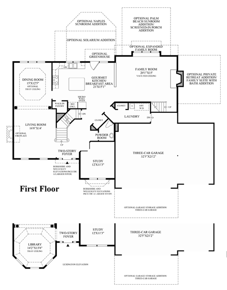 clayton mobile homes floor plans and prices house design
