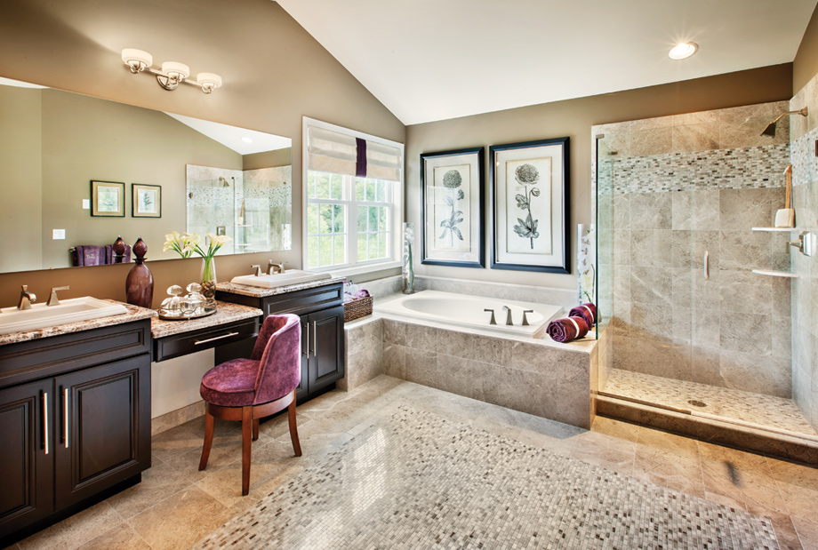 View Photos. Estates at Bamm Hollow   The Stallworth Home Design