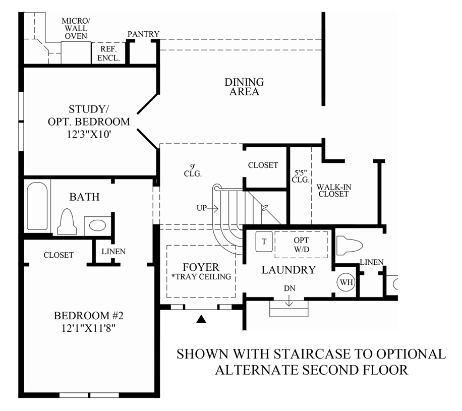 regency homes floor plans iowa house design plans On iowa home builders floor plans
