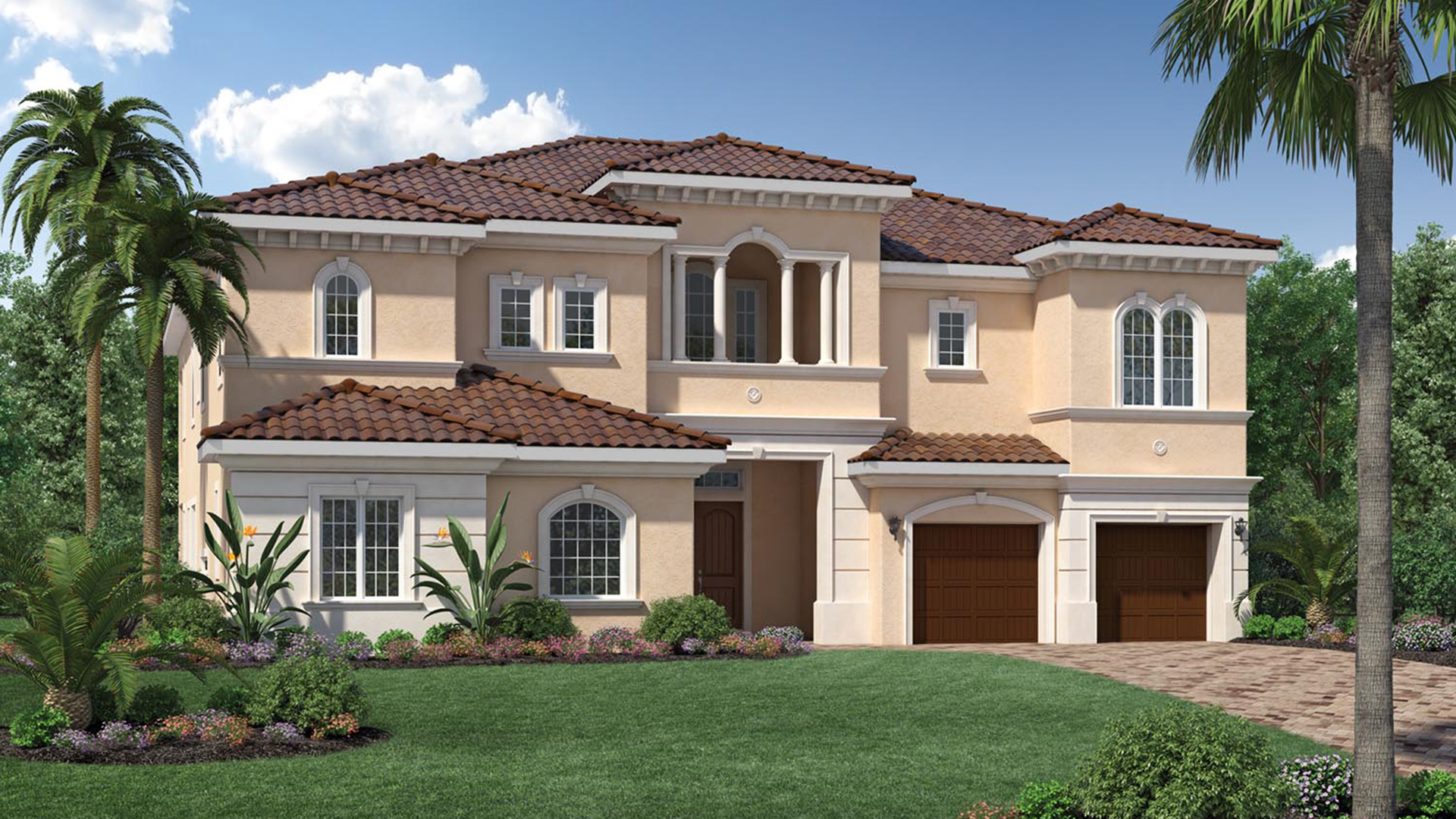 Jupiter country club the signature collection the for The country home collection