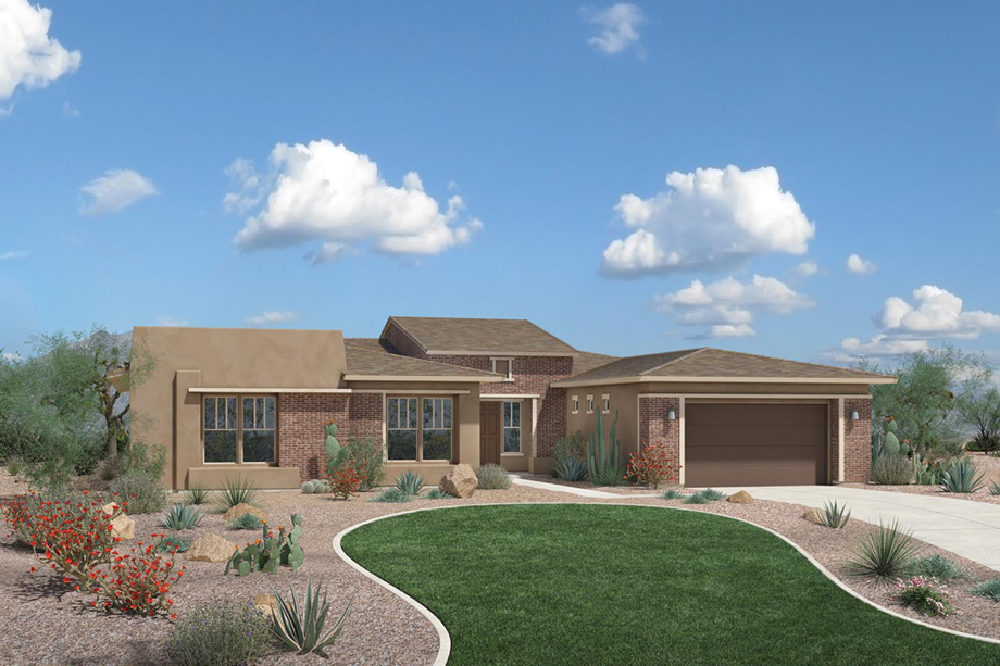 toll brothers at blackstone the costellana home design