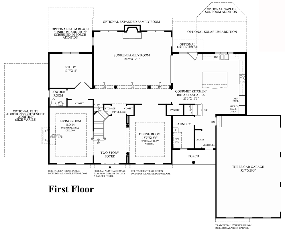 New luxury homes for sale in monroe township nj colts for Coventry federal plans