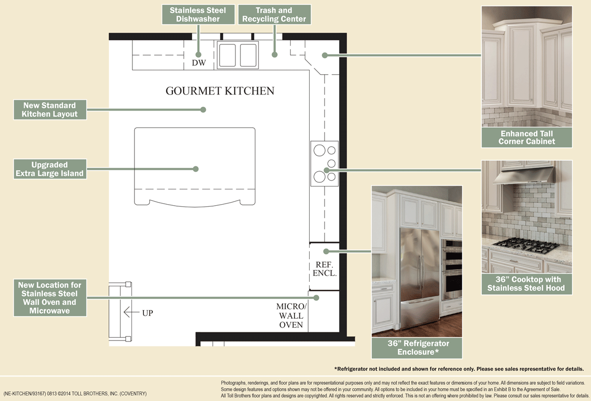 Alexandria estates the stansbury home design for Coventry federal plans