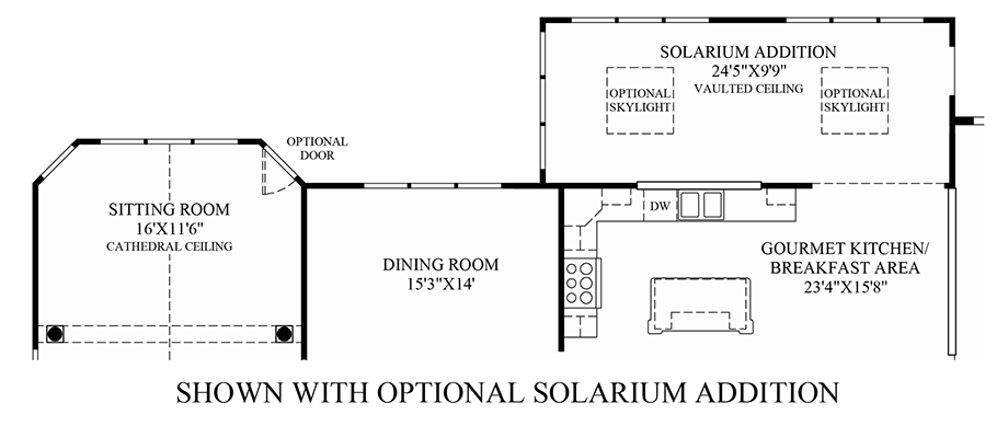 Dutchess farm estates the covington home design for Design your own farm layout