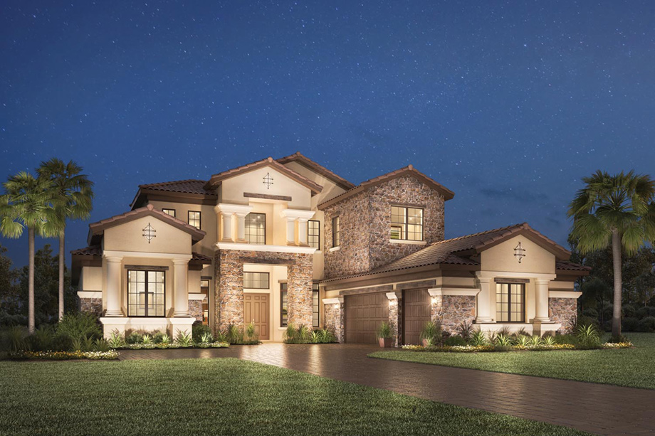 Casa bella home designs - Home design