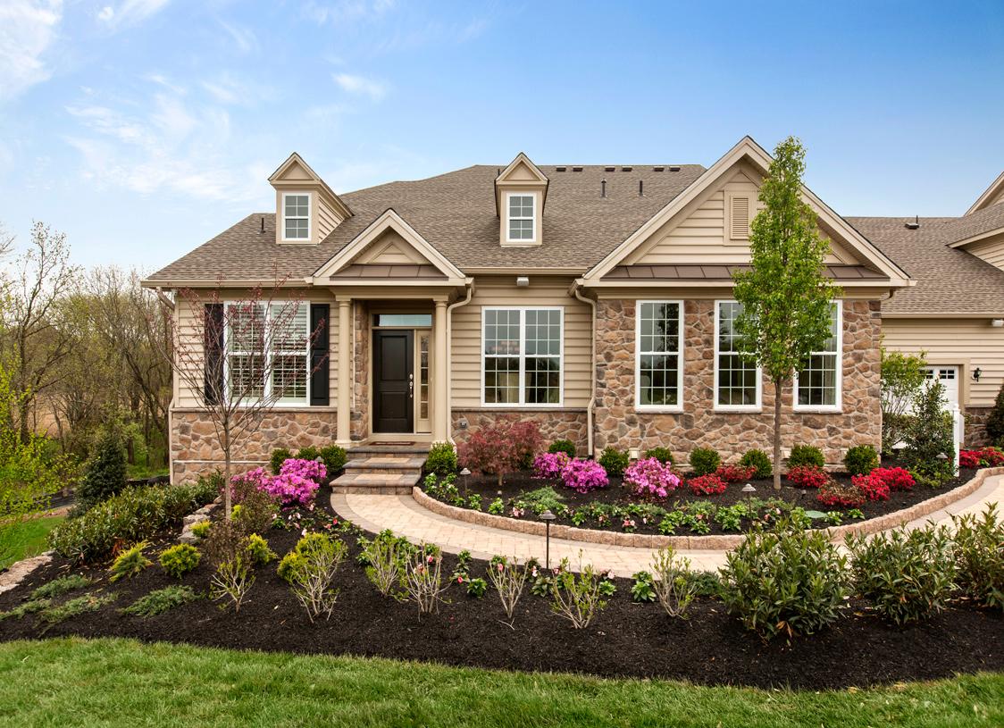 Darin -  Country Manor