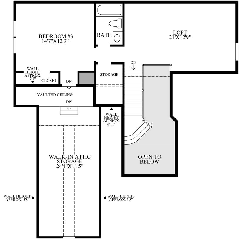 Site Floor Plan also Sterling Reef likewise Barrington Floor Plan likewise Metal Railings For Decks also Club House Plan. on watercrest floor plans