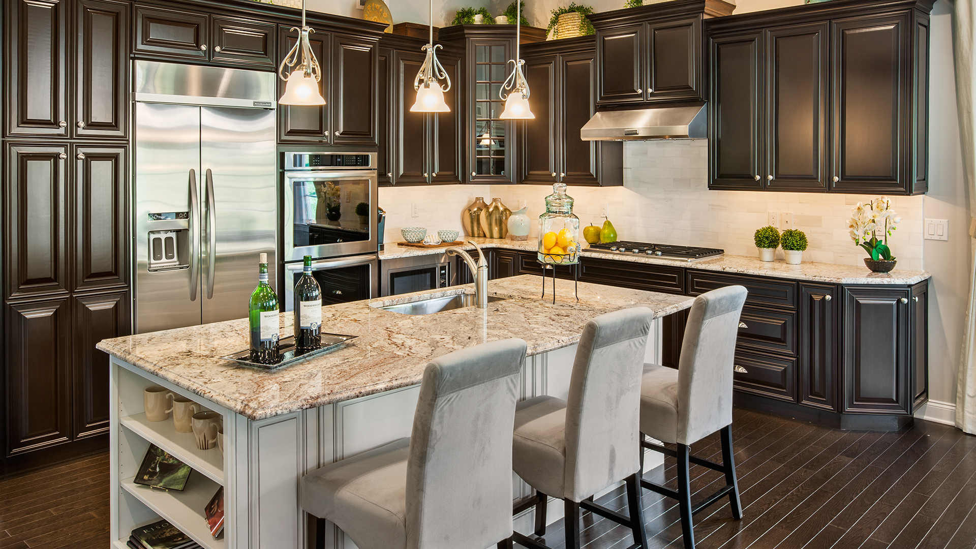 Design Tools Toll Brothers Luxury Homes