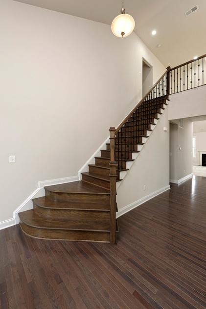 Gainesville Luxury Designer Home: Gainesville VA Active Adult Community