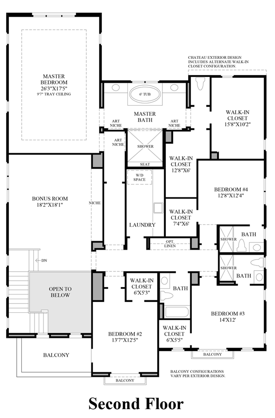 Image Result For Clayton Homes
