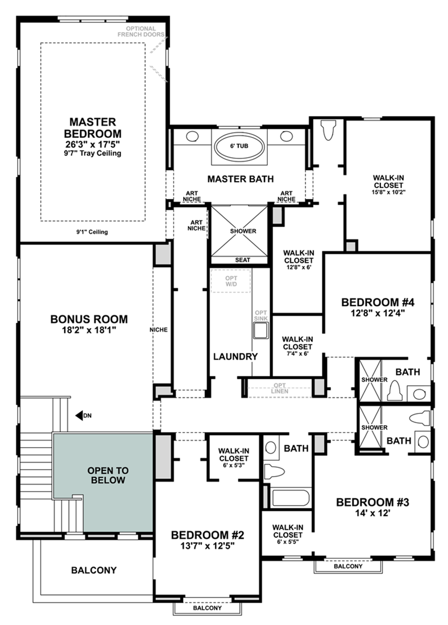 1000 Square Feet 2 Bedroom 1 Bathroom 0 Garage Modern 37934 additionally 653781 One Story 3 bedroom  2 bath french traditional style house plan in addition Free Green House Plans as well Sierra Style Kit Home furthermore Small House Plans 200 Square Feet. on living in 400 square feet