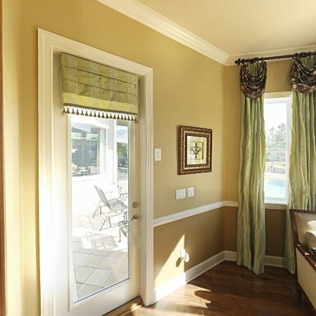Master bedroom for Homes with master bedroom on first floor for sale