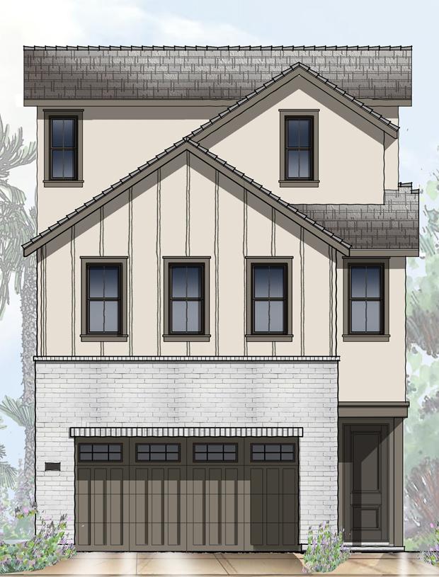 New Luxury Homes For Sale in San Juan Capistrano, CA