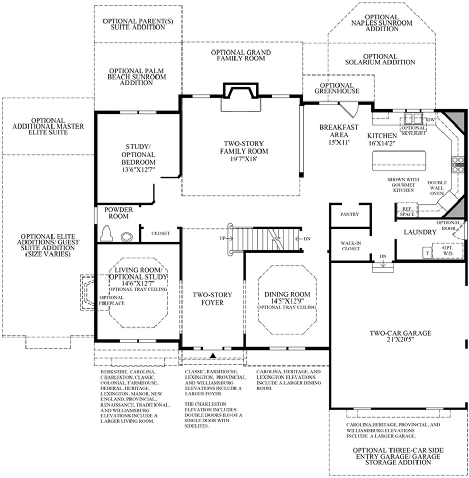 28 design my own floor plan design my own kitchen floor plan my free download home design Make my own floor plan