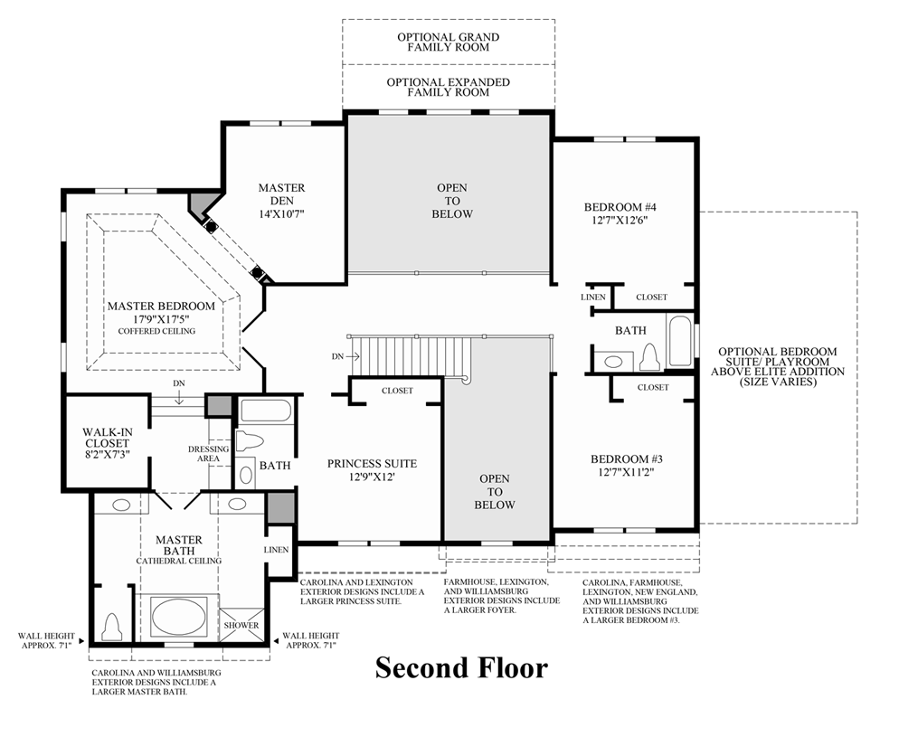 Manufactured Homes Plans as well Blog Entry 73 additionally Vinyl Window Frame Diagram also Floor Plan 1 further Marlette Special 2868. on single section mobile homes