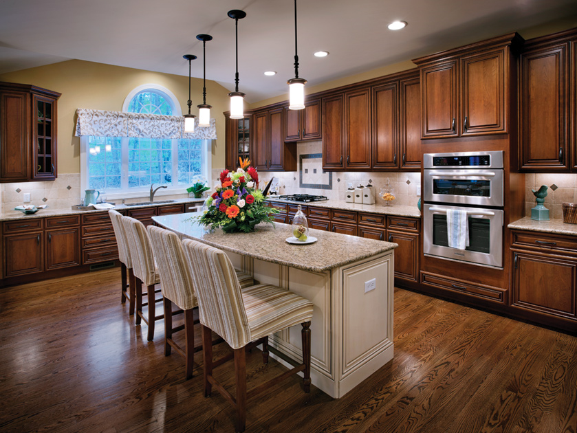 Duke At The Woods Of South Barrington Estate Collection Luxury New Homes In South Barrington Il
