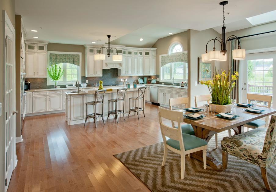 warrington glen | the duke home design