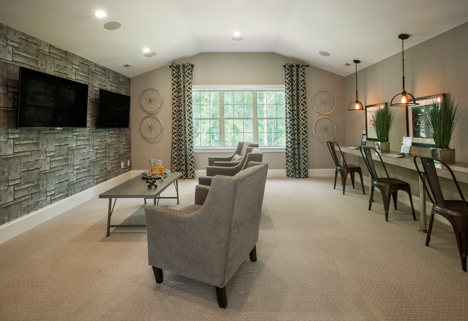 duncan falls chat rooms Compare the best 20 remodeling contractors in duncan falls by reviews and prices  best remodeling contractors in duncan falls, oh  room additions.
