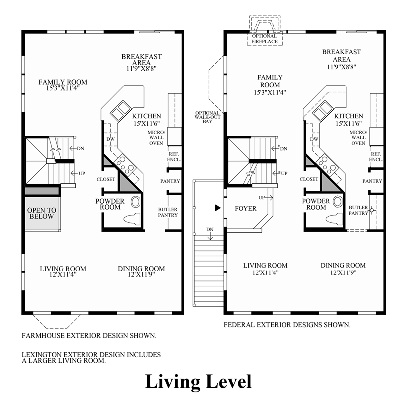 Ashburn Va Townhomes For Sale Moorefield Green The Manors