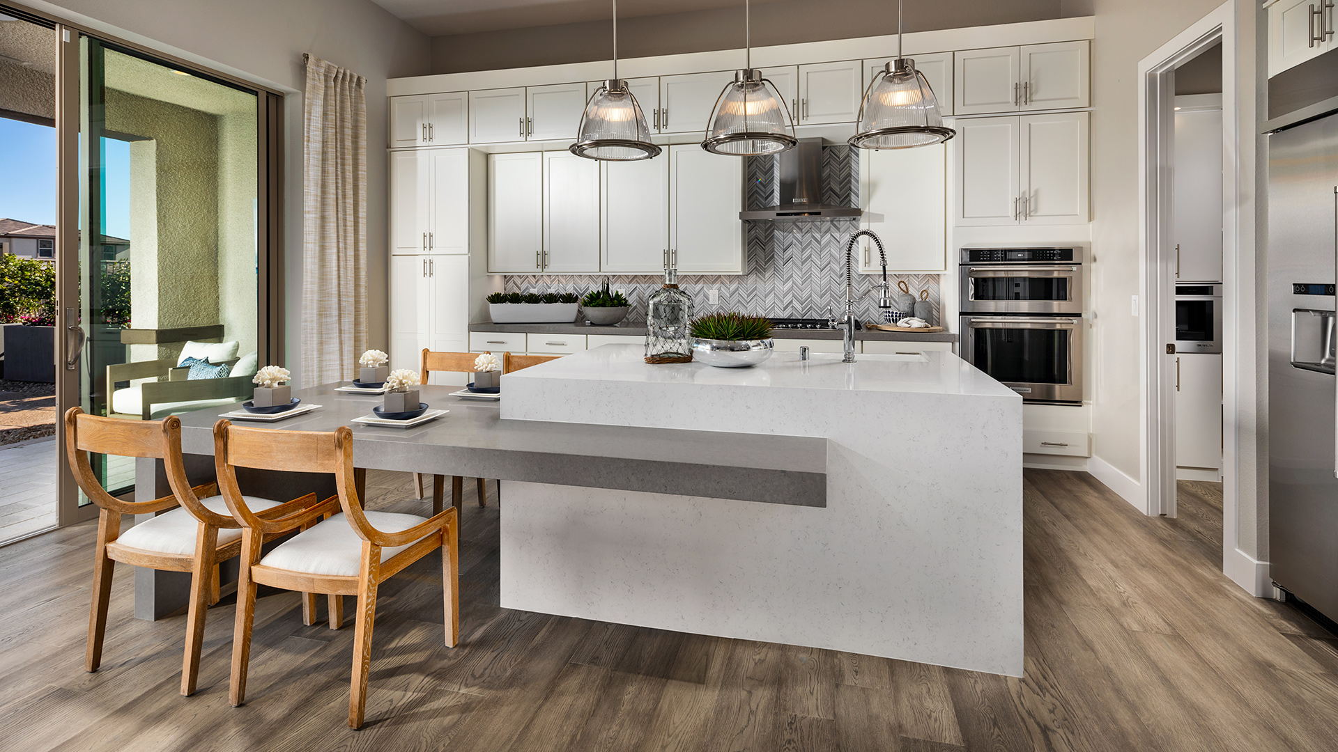 toll brothers shadow point new construction homes for sale - las vegas homes for sale - las vegas real estate - las vegas toll brothers - las vegas new construction homes - vegas realtor