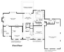 Edgebrook - 1st Floor