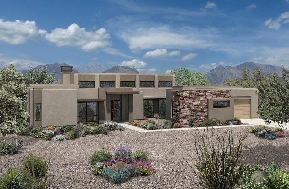 New luxury homes for sale in rancho mirage ca estilo at for Luxury houses for sale in california