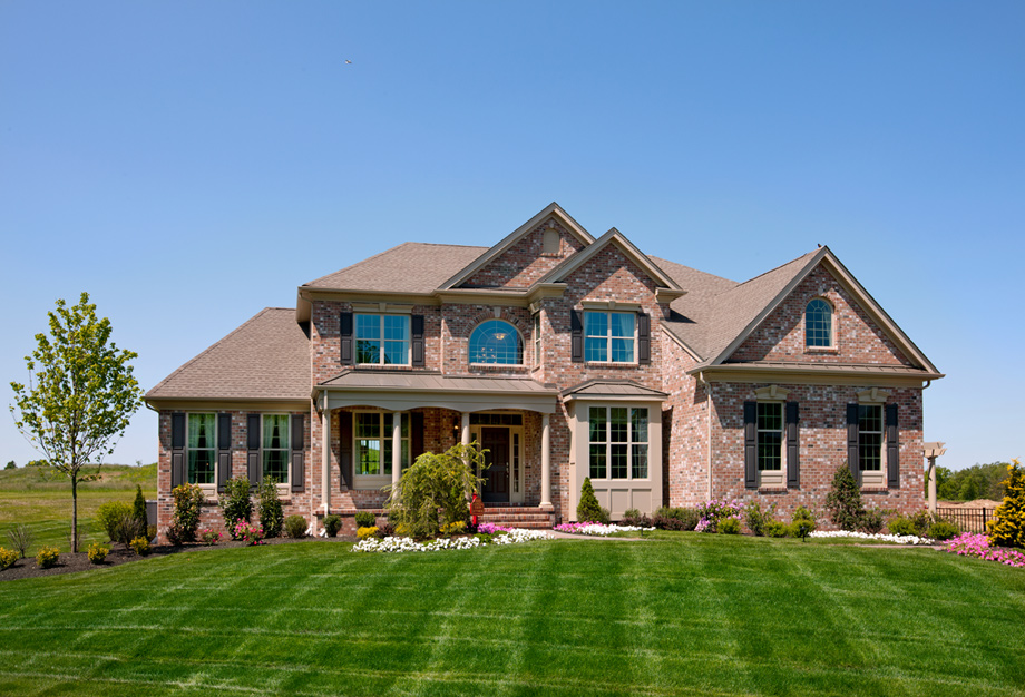 Homes For Sale Great Bear Estates Pa