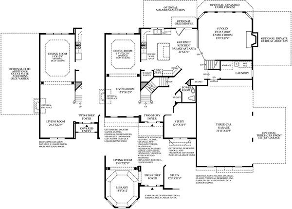 Design Salon Floor Plan Online Joy Studio Design Gallery Best Design
