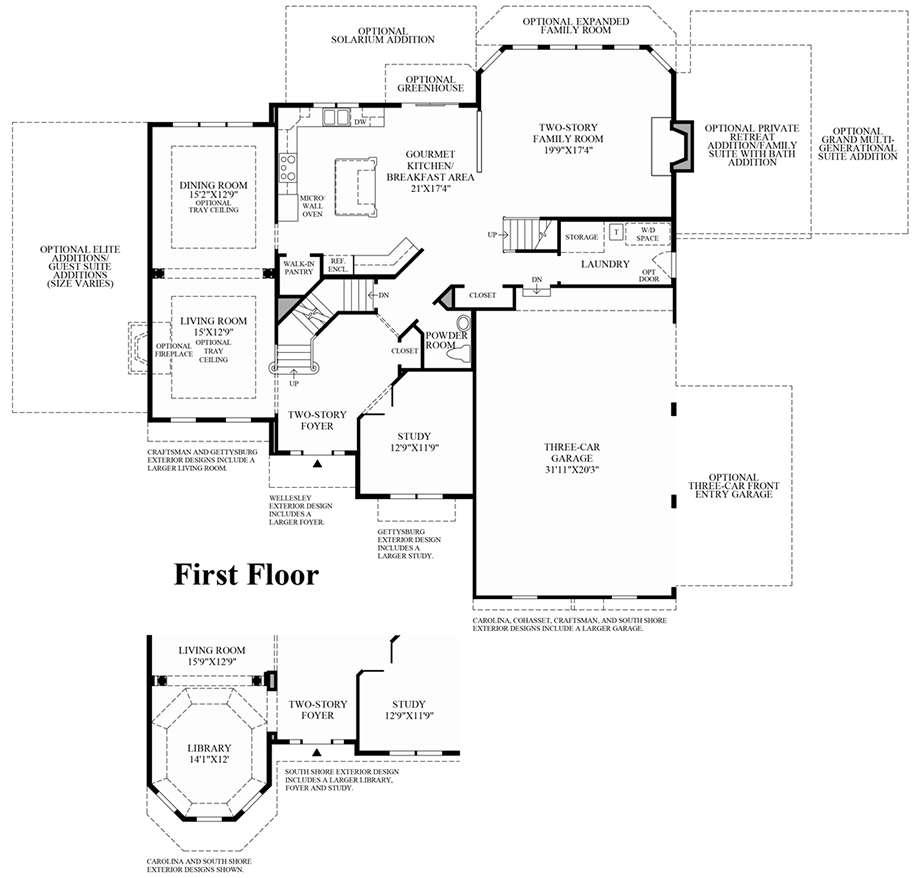 1806 Square Feet 3 Bedrooms 2 Bathroom Traditional House Plans 2 Garage 32769 additionally Bathroom Floor Plans Narrow further Bath Closet Ideas also Master Bedroom Addition Floor Plans furthermore 24347654208351106. on bathroom design with separate toilet
