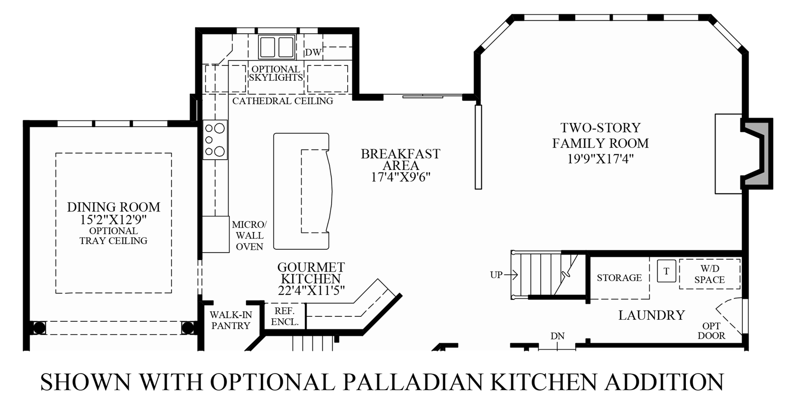 House plans with a view to the rear house plans with a for House plans with a view to the rear