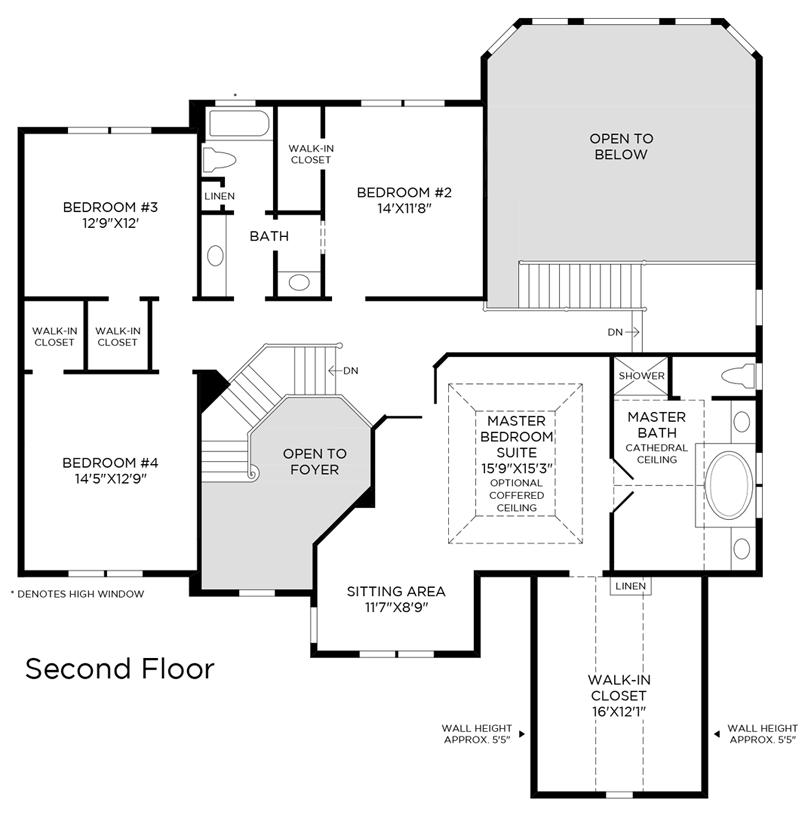 Typical 5x7 bathroom layout image bathroom 2017 for 5x7 bathroom design ideas