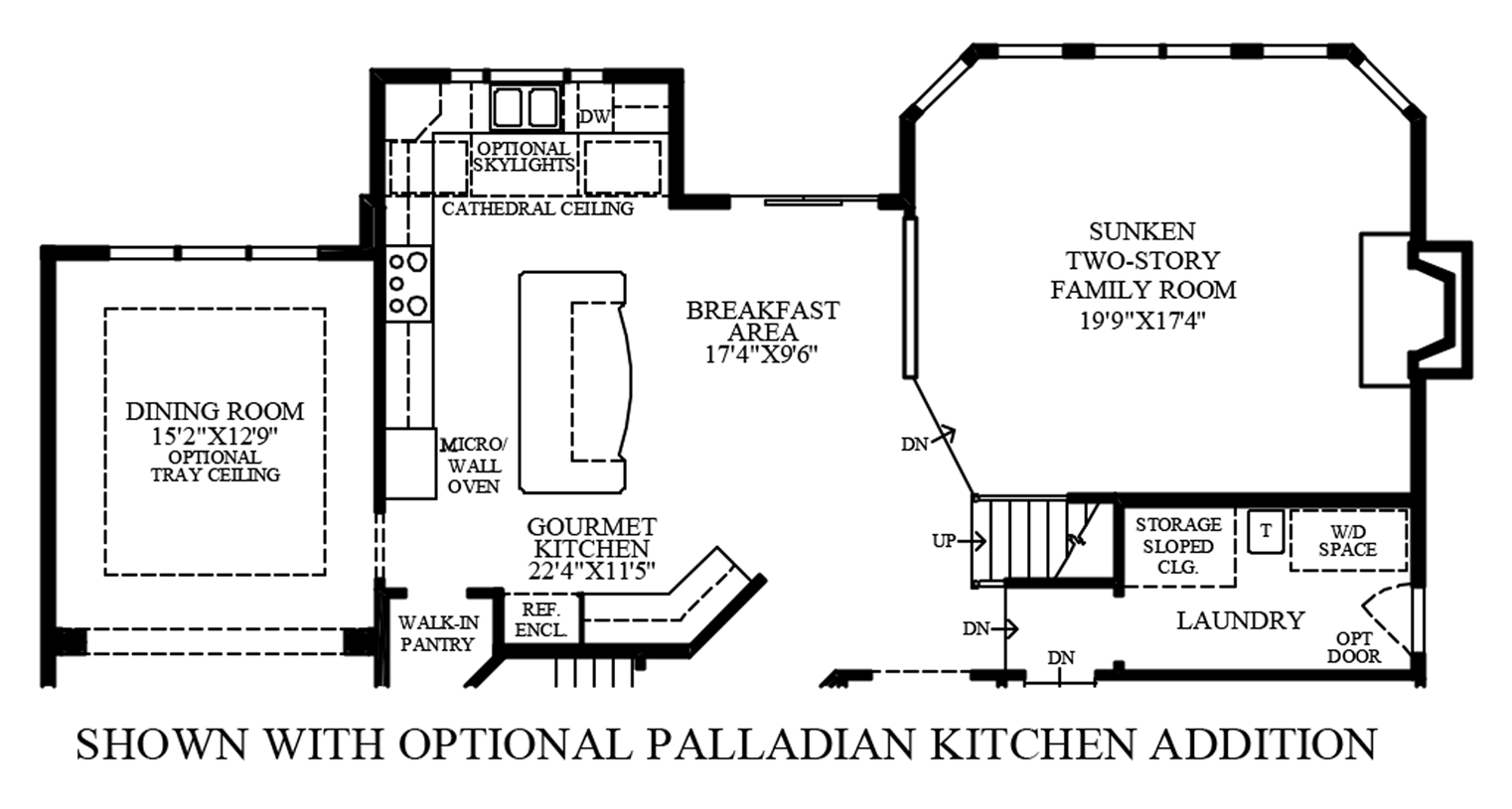 perkasie pa new homes for sale estates at hilltown