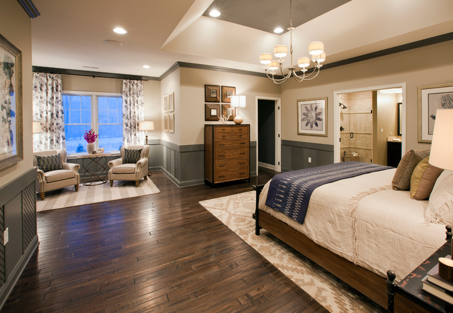 Master Bedroom New At Images of Cool