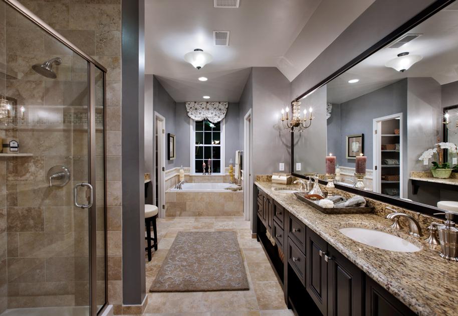 Monroe Chase The Ellsworth Ii Home Design