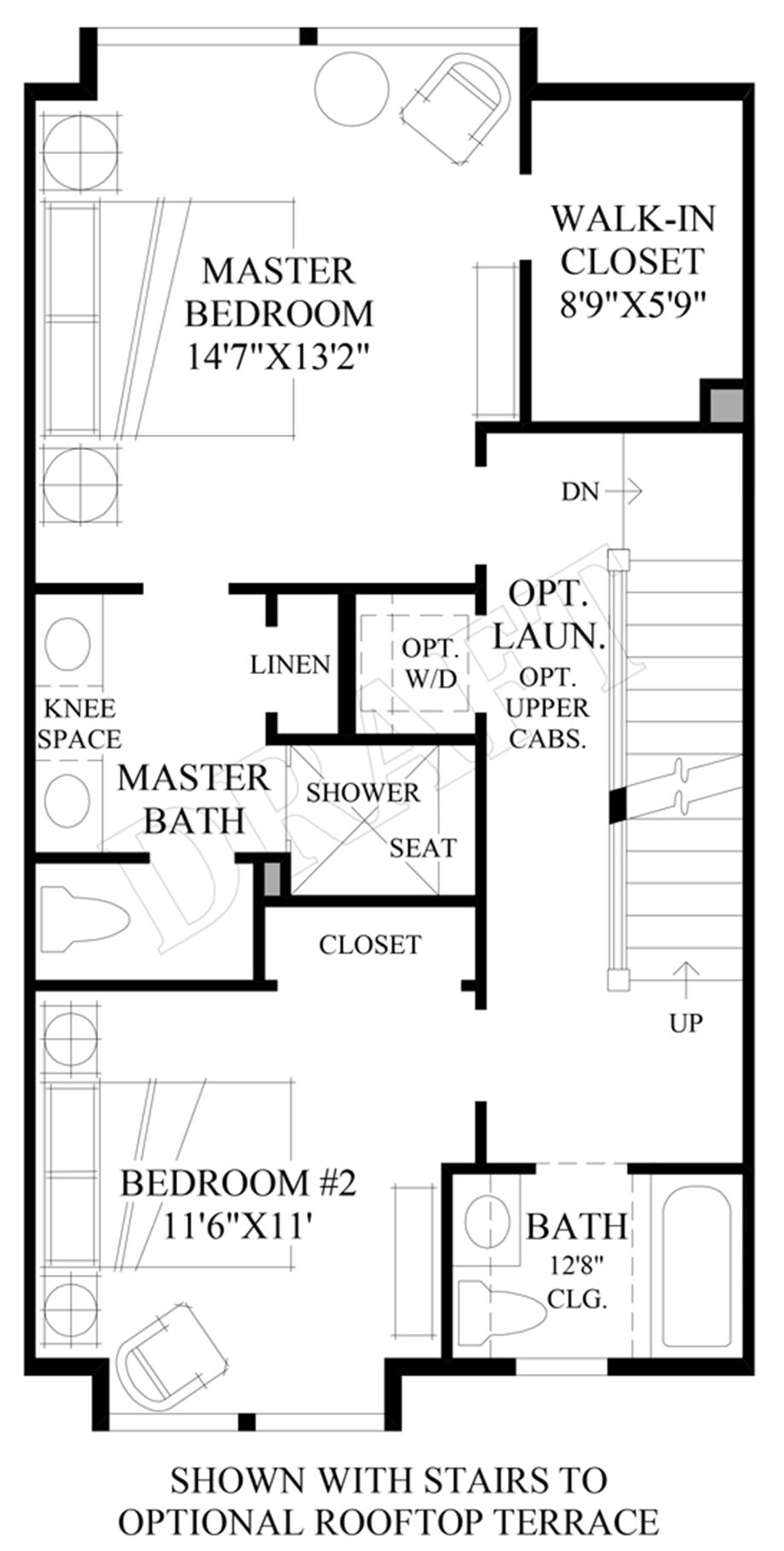Mcgraw square at queen anne the emerson wa home design for Wa house plans