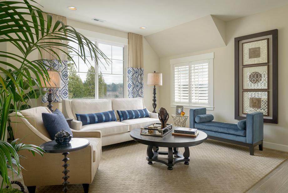 parkhurst the enatai home design. Black Bedroom Furniture Sets. Home Design Ideas