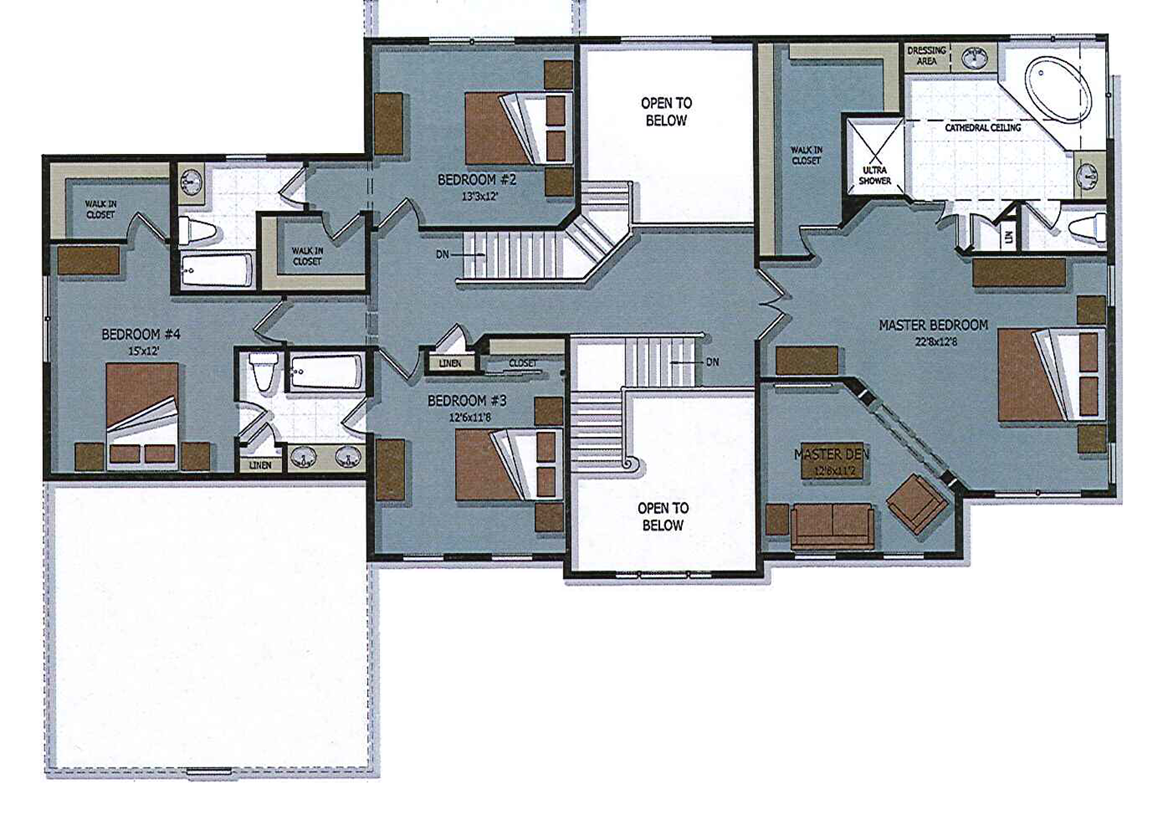 norwell ma new homes for sale norwell estates view floor plans