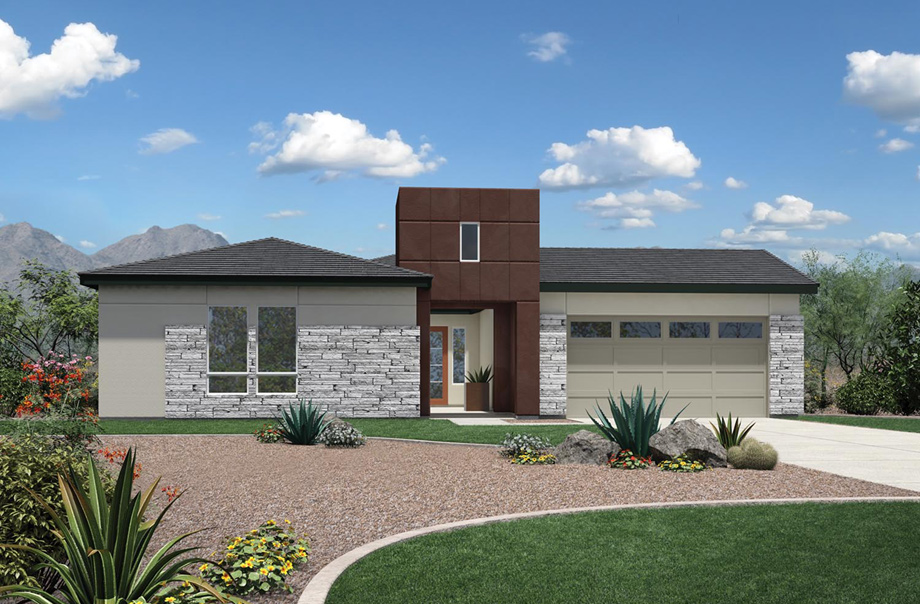 award winning home designs. View Photos Chandler AZ New Homes for Sale  Toll Brothers at Avian Meadows
