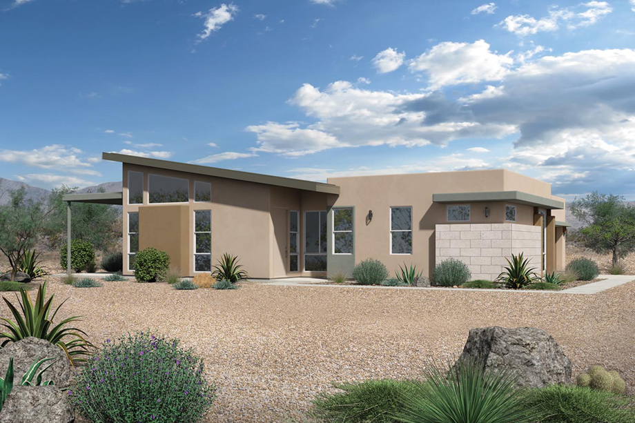 New Luxury Homes For Sale In Palm Springs Ca Toll
